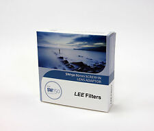 Lee SW150 86mm SCREW-IN ADAPTER RING. NUOVISSIMO.
