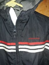 London Fog 4t Wind Breaker Jacket EUC