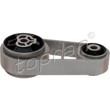 TOPRAN Original Lagerung, Schaltgetriebe - 304 019 - Ford Mondeo