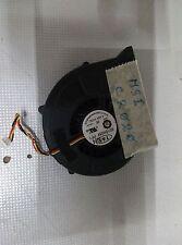 Ventolina notebook MSI CR020  6010H05F  PF1  0.55A  5VDC