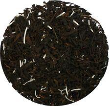 Coconut  puerh  tea natural flavored puerh tea 1 LB