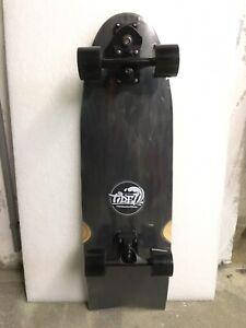 TideOne 1.0 Surfskate Surf skateboard  Smooth*