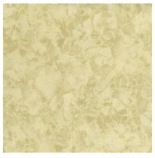 More 100/% Cotton Krystal Dark 2259 Michael Miller Fabric FQ