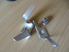 Braun Küchenmaschine KM 31 32 MX 32 Mixer Messer Klingen Quirl