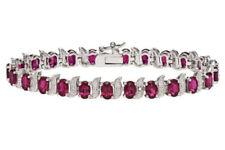 Ruby Ruby Fine Bracelets