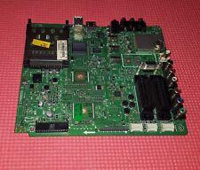 """Scheda Principale per Celcus LCD405913FHD 40"""" LCD TV 17MB65S-3 23038500 SCR:LTA400HM07"""