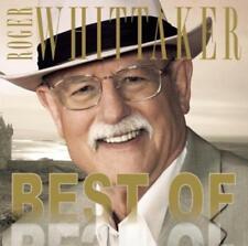 Schlager und Volksmusik vom Sony Music's Best of Musik-CD