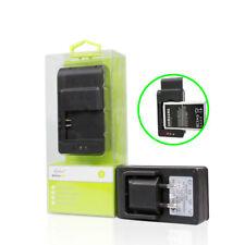 Cargador Externo de batería universal para Samsung/Nokia/LG/SONY/HTC con 1 USB