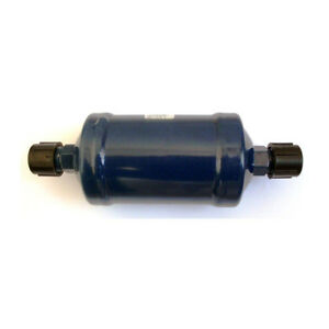 "5 X Filter Drier Liquid Flare Type 3/8"" 1/2"" 1/4"" Bulk Buy"