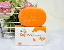 Kojic Acid Soap (5pcs)