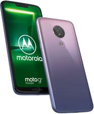 Motorola Moto G7 Power Single Sim Iced Violet, NEU Sonstige