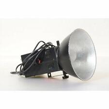 Hensel Miniflash 250 Studioblitz / Studioblitzgerät / Blitzgerät