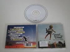 James Blunt/some kind of Trouble (Atlantic 075678893018) CD Album