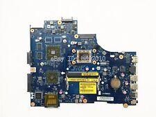 Dell Inspiron M531R-5535 AMD A4-5145M Motherboard - G7RFH 0G7RFH VAW03 LA-9103P