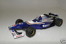 Onyx 1:18 Williams Renault FW18 Heinz-Harald Frentzen 1997 VP (E4670)