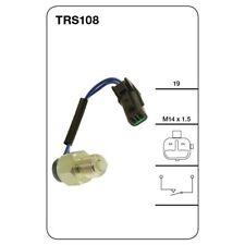 Tridon Reversing Light Switch SUBARU LIBERTY LEGACY IMPREZA FORESTER TRS108
