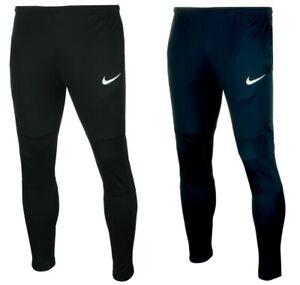 Nike Park 18 Herren Hose Trainingshose Sporthose Jogginghose BV6877