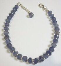 Handmade More than 25.5cm Fine Bracelets