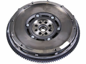 Flywheel For 03 Acura CL 3.2L V6 FB14T4 Clutch Flywheel LUK