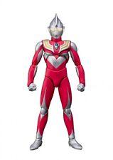 BANDAI ULTRA-ACT Ultraman Tiga (power type) Japan Import F/S S0477