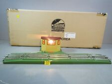 MTH 441 Weigh Scale   in SHIPPING Box. ITEM #10-1069.