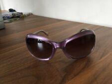 221a6ab283 Gafas de sol de mujer Roberto Cavalli | Compra online en eBay
