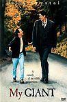 My Giant (DVD, 1998)