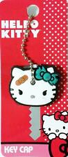 Loungefly Key Cap Hello Kitty Bruiser 0179 House Office Home Quality Unique