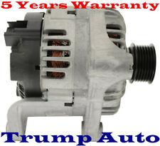 Alternator fit BMW X3 2.0d E83 engine N47D20 2.0L Diesel 07-11