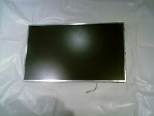 "Display PANNELLO SCHERMO ACER ASUS HP DELL THOSHIBA MSI 15,4"" POLLICI OKAY 100%"