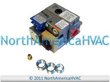 Honeywell Essex Single Stage Pilot Gas Valve CC250DE-24V VV250EO-24V CC251EM-24V