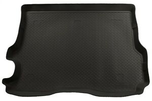 Husky Liners 22001 Classic Style Cargo Liner