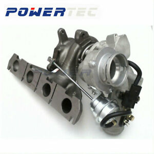 K04 turbo charger 53049700064 06F145702CX for Audi A3 S3 2.0TFSI BHZ 265HP 2006-