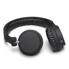 Urbanears Black Headphones