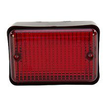 Land Rover Defender LED Rectangular Fog lamp