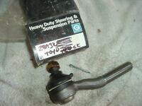 1972 -78 Toyota Pickup tie rod end