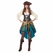 Unbranded Pirate Costumes