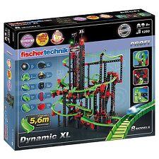 Fischertechnik Profi 524327 Dynamic XL, ab 9 Jahre