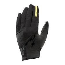 Cf. 188839 Mavic Crossmax Pro Glove L