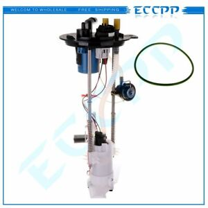 For Ford Ranger Mazda B2300 2004-2006 E2363M Electric Fuel Pump Module Assembly