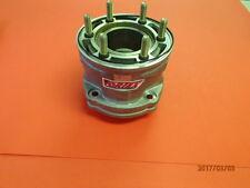 Race go kart otk shifter NEW ICA VORTEX CYLINDER 51.10 bore J3 2-stroke engine