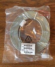 IBM 3.8M  #3 Cash Drawer Cable FRU 42M5657