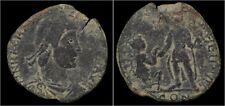 Magnus Maximus AE22 (DS103)