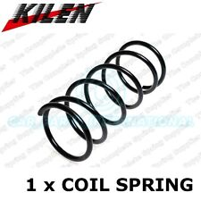 Kilen FRONT Suspension Coil Spring for MITSUBISHI COLT Part No. 18001
