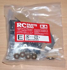 Tamiya 56309 Ford Aeromax, 9415420/19415420 Metal Parts Bag E, NIP