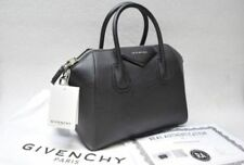 b5cfc226861d Givenchy Bags   Handbags for Women