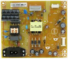Vizio E231-B1 Power Supply Board 715G6188-P02-000-002H, PLTVDD343EAQ4Q