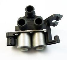 Neu Heizung Wasserventil Steuerventil für BMW 3er E36 328i M3 323i 64118375792