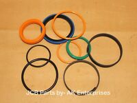 ASSORTED CYL. SEAL KIT 40MM ROD x 70MM CYL. (PART NO. 991/20021)- JCB PARTS NEW