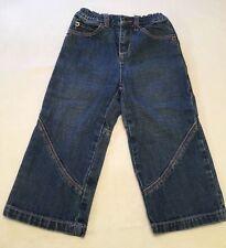Boys Benetton Jeans 24 Months - Fabulous Condition